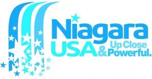 2014 logo (4)-final